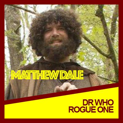 Matthew Dale Image